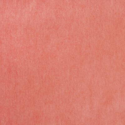 A7958 Nectar Fabric: S02, C28, NECTAR, VELVET, ANNA ELISABETH