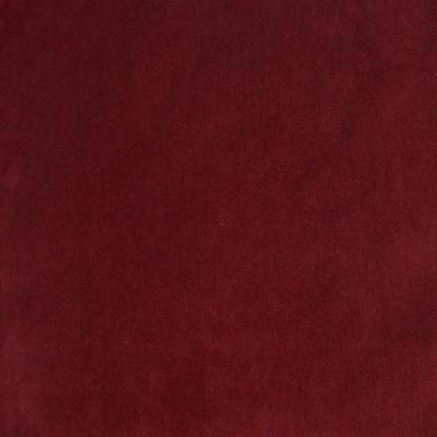 A7960 Wine Fabric: S02, C28, WINE, VELVET, ANNA ELISABETH