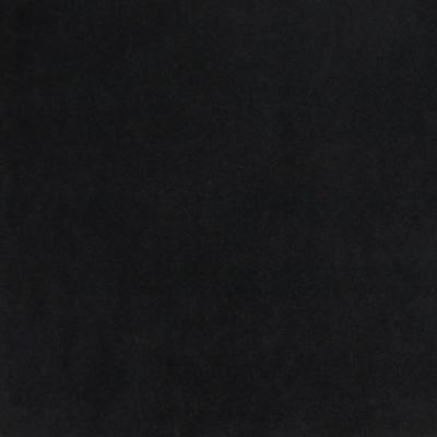 A7962 Ebony Fabric: D66, C28, EBONY, VELVET FABRICS, DURABLE, COTTON, PLUSH VELVET, SOFT VELVET, BLACK, SOLID BLACK, BLACK PLAIN, PLAIN BLACK
