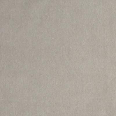 A7965 Mushroom Fabric: S02, C28, MUSHROOM, VELVET, ANNA ELISABETH