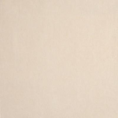 A7966 Sand Fabric: S02, C28, SAND, VELVET, ANNA ELISABETH