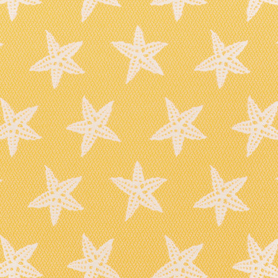 A8032 Sunshine Fabric: D79, C30, OUTDOOR, OUTDOOR FABRICS, SUNSHINE, STARFISH, OUTDOOR ANIMAL, BEACH