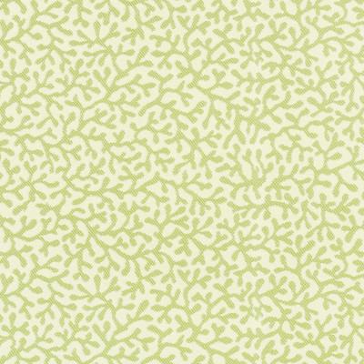 A8041 Tropique Fabric: D79, C30, OUTDOOR, OUTDOOR FABRICS, TROPIQUE, PASTEL, PASTELS, GREEN CORAL, LIME GREEN CORAL