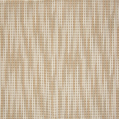 A8062 Malibu Beige Fabric: D79, C30, OUTDOOR, OUTDOOR FABRICS, MALIBU BEIGE, NEUTRAL IKAT, BEIGE IKAT, IKAT STRIPE