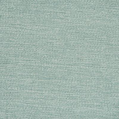 A8295 Spa Fabric: E62, E48, E33, D76, D10, C82, C37, BLUE, SOLID BLUE, BLUE FABRIC, SOLID FABRIC, SPA BLUE SOLID, SPA BLUE VELVET, SPA BLUE STRIE VELVET, ESSENTIALS, ESSENTIAL FABRIC, WOVEN