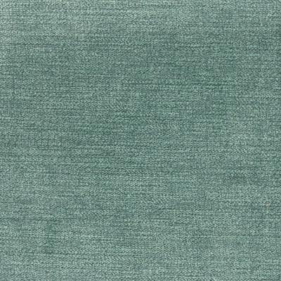 A8296 Turquoise Fabric: E62, E59, E48, E09, D76, D10, C82, C37, BLUE, NEUTRAL, SOLID BLUE, BLUE FABRIC, SOLID FABRIC, TEAL, TEAL FABRIC, TEAL TEXTURE, TURQUOISE SOLID, TURQUOISE STRIE VELVET, BLUE SOLID, BLUE VELVET, TEAL SOLID, TEAL VELVET, ESSENTIALS, ESSENTIAL FABRIC, WOVEN