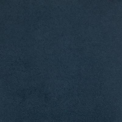 A8311 Cadet Fabric: D75, C38, ESSENTIALS, ESSENTIAL FABRIC, NAVY, NAVY SUEDE, NAVY FABRIC, SUEDE, SUEDE FABRIC, SOLID, SOLID FABRIC, SOLID SUEDE