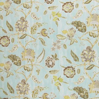A8400 Shitake Fabric: C41, SCROLL FABRIC, SCROLL FABRICS, FLORAL FABRIC, FLORAL FABRICS, PAISLEY FABRIC, PAISLEY, DRAPERY FABRIC, PRINT FABRIC, PRINT FABRICS, DRAPERY FABRICS, WAVERLY