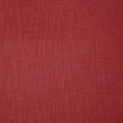 A8582 Red Fabric: D74, C69, C45, ESSENTIALS, ESSENTIAL FABRIC, SOLID, TEXTURE, RED, RED SOLID, RED TEXTURE, RED FABRIC, SOLID FABRIC, TEXTURED FABRIC, TEXTURED SOLID