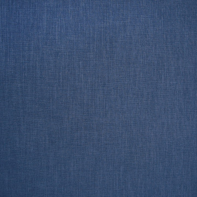 A8640 Blue Fabric: D75, C69, C46, ESSENTIALS, ESSENTIAL FABRIC, CHINTZ, CHINTZ FINISH, BLUE TEXTURE, BLUE SOLID, BLUE CHINTZ, BLUE FABRIC, SOLID TEXTURE, SOLID CHINTZ, CHINTZ TEXTURE, LINEN LOOK