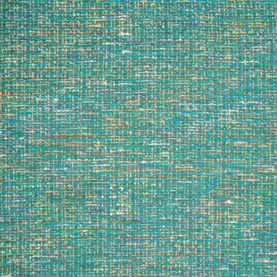 A8661 Peacock Fabric: D15, C47, TEXTURE, MULTI-COLOR TEXTURE, TEAL, BLUE, TEAL TEXTURE, BLUE TEXTURE, TEAL BOUCLE, TURQUOISE BOUCLE,WOVEN