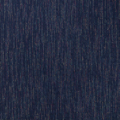 A8891 Midnight Fabric: E12, D52, C51, CONTRACT, LIGHT BLUE, DARK BLUE, NAVY, MULTI TEXTURE, TEXTURE, TWEED, MADE IN USA, MULTI COLORED TEXTURE, MULTI COLORED SOLID, MULTI COLORED PLAIN, NAVY CONTRACT, NAVY PLAIN, NAVY SOLID, WOVEN