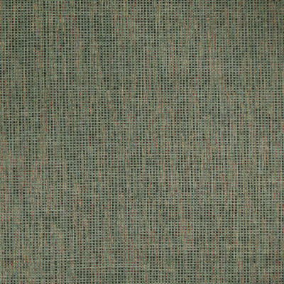 A8894 Pines Fabric: E12, D52, C51, CONTRACT, GREEN, RED, BLACK, MADE IN USA, CONTRACT FABRIC, MULTI COLORED TEXTURE, MULTI COLORED SOLID, MULTI COLORED PLAIN, WOVEN