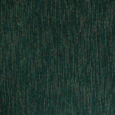 A8895 Emerald Fabric: E12, C51, CONTRACT, GREEN, MULTI TEXTURE, RED, BLACK, YELLOW, WOVEN