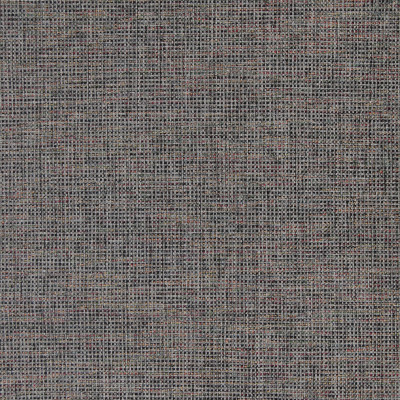 A8897 Charcoal Fabric: E12, D52, C51, CONTRACT, GRAY, GREY, BLACK, RED, YELLOW, MULTI TEXTURE, TWEED, MADE IN USA, CONTRACT FABRIC, GREY CONTRACT, MULTICOLORED TEXTURE, MULTICOLORED SOLID, MULTICOLORED PLAIN, WOVEN