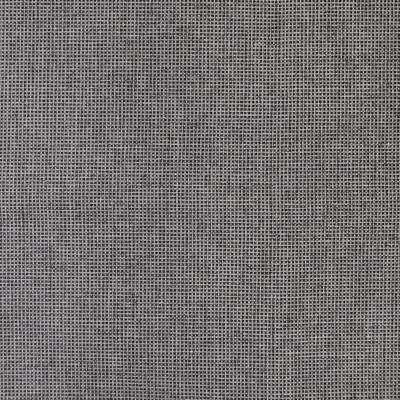 A8898 Coal Fabric: E12, C51, CONTRACT, GRAY, BLACK, MULTI TEXTURE, TWEED, WOVEN