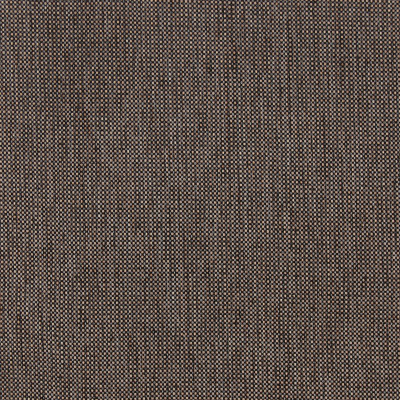 A8899 Kendal Fabric: E12, C51, CONTRACT, MULTI TEXTURE, BLACK, GRAY, NEUTRAL, TWEED, WOVEN