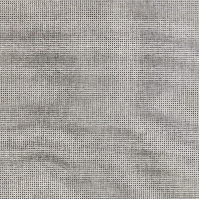 A8901 Platinum Fabric: E12, C51, CONTRACT, TWEED, GRAY, MULTI TEXTURE, WOVEN