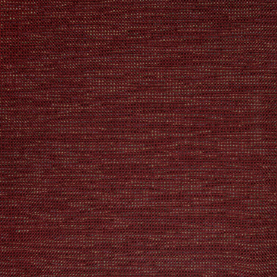 A8902 Burgundy Fabric: E12, D52, C51, CONTRACT, BLACK, BLUE, YELLOW, MULTI TEXTURE, TWEED, MADE IN USA, CONTRACT FABRIC, BLACK AND RED CONTRACT, WOVEN