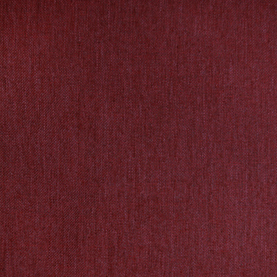 A8904 Merlot Fabric: E12, D52, C51, CONTRACT, RED, PURPLE, TWEED, MULTI TEXTURE, MADE IN USA, CONTRACT FABRIC, RED AND PURPLE, MULTICOLORED TEXTURE, MULTICOLORED SOLID, MULTICOLORED PLAIN, WOVEN