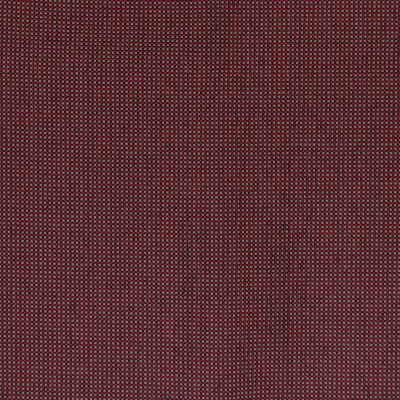 A8905 Cranberry Fabric: E12, D52, C51, CONTRACT, PINK, BLACK, MULTI TEXTURE, TWEED, MADE IN USA, CONTRACT FABRIC, MULTI COLORED TEXTURE, MULTI COLORED SOLID, MULTI COLORED PLAIN, WOVEN