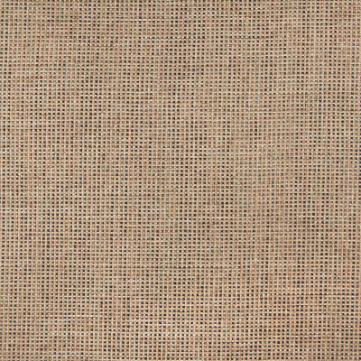 A8906 Oatmeal Fabric: E12, D52, C51, CONTRACT, MULTI TEXTURE, TWEED, NEUTRAL, BLACK, GREEN, RED, MADE IN USA, CONTRACT FABRIC, MULTICOLORED PLAIN, MULTICOLORED SOLID, MULTICOLORED TEXTURE, WOVEN