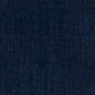 A9005 Baltic Fabric: D75, D32, C52, ESSENTIALS, ESSENTIAL FABRIC, SOLID TEXTURE, CHENILLE TEXTURE, BLUE CHENILLE TEXTURE