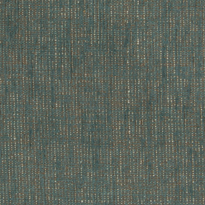 A9013 Mineral Fabric: D76, D32, C52, SOLID TEXTURE, BLUE TEXTURE, CHENILLE TEXTURE, ESSENTIALS, ESSENTIAL FABRIC