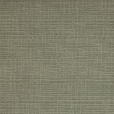 A9161 Ash Fabric: E46, C56, GRAY, GREY, LIGHT GRAY, CHENILLE, GRAY CHENILLE, SOLID, GRAY SOLID
