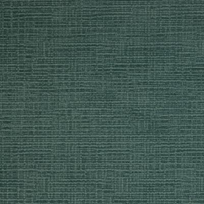 A9162 Sapphire Fabric: E46, E40, C56, BLUE, BLUE CHENILLE, SOLID, BLUE SOLID, TEAL, TEAL CHENILLE, TEAL SOLID