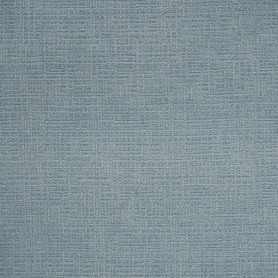 A9164 Cornflower Fabric: E46, C56, BLUE CHENILLE, BLUE SOLID, LIGHT BLUE CHENILLE, LIGHT BLUE SOLID
