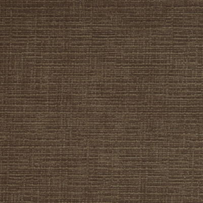 A9166 Army Fabric: E46, C56, BROWN, CHENILLE, BROWN CHENILLE, SOLID, BROWN SOLID