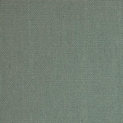 A9171 Blue Fabric: E78, C57, SOLID, WOVEN, FAUX LINEN, LINEN BLEND, TEAL