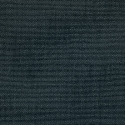 A9172 Denim Fabric: E78, C57, BLUE, NAVY BLUE, NAVY, DENIM, WOVEN, FAUX LINEN, LINEN BLEND