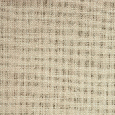 A9182 Cream Fabric: E81, E66, E39, C57, OFF WHITE, CREAM, FAUX LINEN, LINEN BLEND, SOLID, WOVEN