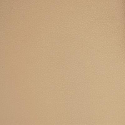 A9203 Cream Fabric: E65, C58, SOLID, VINYL, NEUTRAL, FAUX LEATHER, SOLID VINYL, NEUTRAL SOLID, SOLID FAUX LEATHER, NEUTRAL VINYL, NEUTRAL FAUX LEATHER
