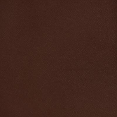 A9208 Brick Fabric: E65, C58, SOLID, VINYL, RED, FAUX LEATHER, SOLID VINYL, RED SOLID, SOLID FAUX LEATHER, RED VINYL, RED FAUX LEATHER, VINYL, SOLID, BURGANDY, WINE, BORDEAUX, SANGRIA, RAISIN,SOLID