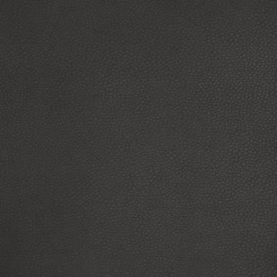 A9210 Chinchilla Fabric: E65, C58, SOLID, VINYL, GRAY, FAUX LEATHER, SOLID VINYL, GRAY SOLID, GREY, GREY SOLID, GRAY VINYL, GREY VINYL, GRAY FAUX LEATHER, GREY FAUX LEATHER