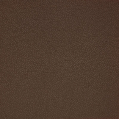A9215 Mocha Fabric: E65, C58, SOLID, VINYL, BROWN, FAUX LEATHER, SOLID VINYL, BROWN SOLID, SOLID FAUX LEATHER, BROWN VINYL, BROWN FAUX LEATHER, AUTOMOTIVE