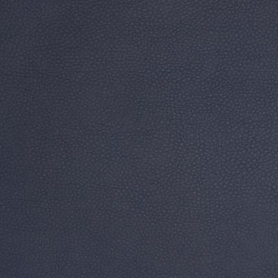 A9219 Navy Fabric: E65, C58, SOLID VINYL, BLUE, FAUX LEATHER, SOLID VINYL, BLUE SOLID, SOLID FAUX LEATHER, BLUE VINYL, BLUE FAUX LEATHER, AUTOMOTIVE, AUTO