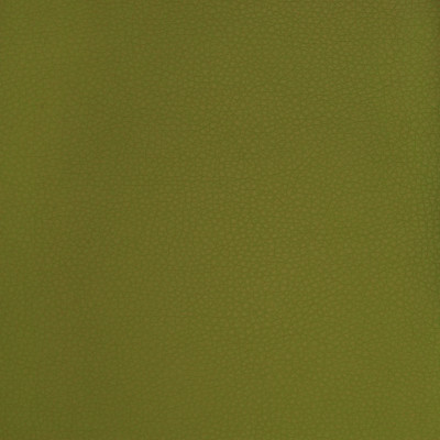 A9223 Sprig Fabric: E65, C58, SOLID VINYL, GREEN, FAUX LEATHER, SOLID VINYL, GREEN SOLID, SOLID FAUX LEATHER, GREEN VINYL, GREEN FAUX LEATHER, AUTOMOTIVE, AUTO