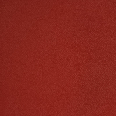 A9224 Rust Fabric: E65, C58, SOLID, VINYL, RED, FAUX LEATHER, SOLID VINYL, RED SOLID, SOLID FAUX LEATHER, RED VINYL, RED FAUX LEATHER, AUTOMOTIVE, AUTO