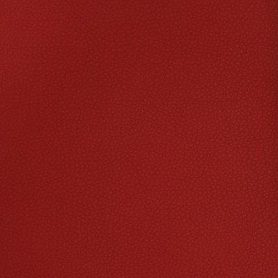 A9225 Garnet Fabric: E65, C58, SOLID, VINYL, RED, FAUX LEATHER, SOLID VINYL, RED SOLID, SOLID FAUX LEATHER, RED VINYL, RED FAUX LEATHER