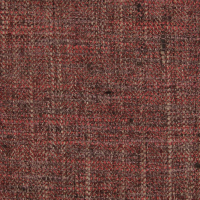 A9341 Blackberry Fabric: C61, HERRINGBONE TEXTURE, PURPLE HERRINGBONE TEXTURE, PURPLE TEXTURE