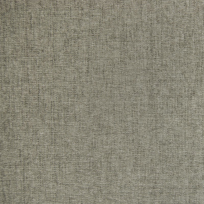 A9351 Mist Fabric: E53, D77, C62, GRAY SOLID CHENILLE, ESSENTIALS, ESSENTIAL FABRIC,WOVEN