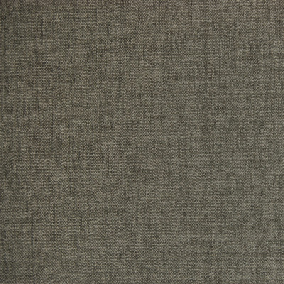 A9352 Grey Fabric: E53, D77, C62, GRAY SOLID CHENILLE, ESSENTIALS, ESSENTIAL FABRIC,WOVEN