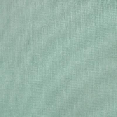 A9560 Sky Fabric: D76, C69, CHINTZ, CHINTZ FINISH, BLUE TEXTURE, BLUE SOLID, BLUE CHINTZ, BLUE FABRIC, SOLID TEXTURE, SOLID CHINTZ, CHINTZ TEXTURE, LINEN LOOK, ESSENTIALS, ESSENTIAL FABRIC