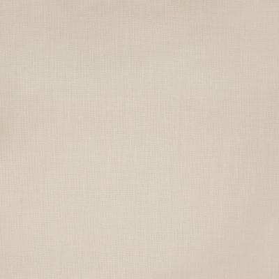 A9562 Cream Fabric: D78, D44, C94, C69, CHINTZ, CHINTZ FINISH, NEUTRAL TEXTURE, NEUTRAL SOLID, NEUTRAL CHINTZ, NEUTRAL FABRIC, SOLID TEXTURE, SOLID CHINTZ, CHINTZ TEXTURE, LINEN LOOK, PLAIN, CREAM, ESSENTIALS, ESSENTIAL FABRIC