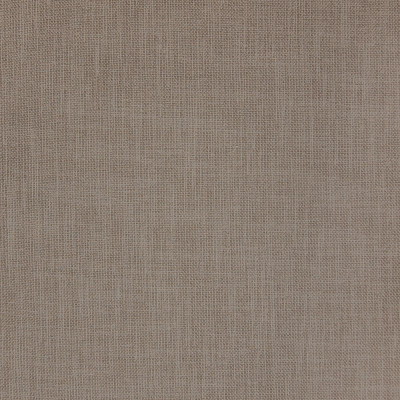 A9573 Concrete Fabric: D77, C69, CHINTZ, CHINTZ FINISH, GRAY, GREY, GRAY TEXTURE, GRAY SOLID, GRAY CHINTZ, GRAY FABRIC, SOLID TEXTURE, SOLID CHINTZ, CHINTZ TEXTURE, LINEN LOOK, ESSENTIALS, ESSENTIAL FABRIC