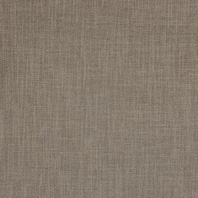 A9574 Slate Fabric: D77, C69, CHINTZ, CHINTZ FINISH, GRAY, GREY, GRAY TEXTURE, GRAY SOLID, GRAY CHINTZ, GRAY FABRIC, SOLID TEXTURE, SOLID CHINTZ, CHINTZ TEXTURE, LINEN LOOK, ESSENTIALS, ESSENTIAL FABRIC